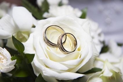 se remarier après un divorce