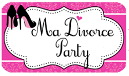 madivorceparty-logo
