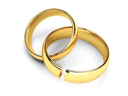Comment rencontrer quelqu'un apres un divorce