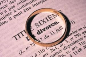 zoom sur l 39 assignation en divorce suite une s paration divorce malin. Black Bedroom Furniture Sets. Home Design Ideas