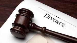 divorce- consentement-mutuel