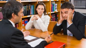Comment faire pour obtenir l'acte de divorce