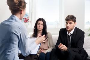Généralité sur le rôle de l'avocat du divorce