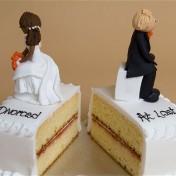 La conciliation lors d'un divorce, de quoi parle-t-on