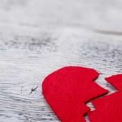 faire-le-deuil-divorce