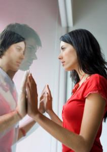 Généralités sur les impacts financiers du divorce