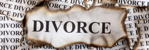 cout du divorce