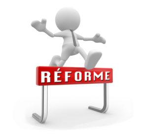 reforme-du-divorce-amiable