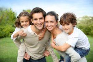 organisation-pour-garder-les-enfants-divorce-amiable