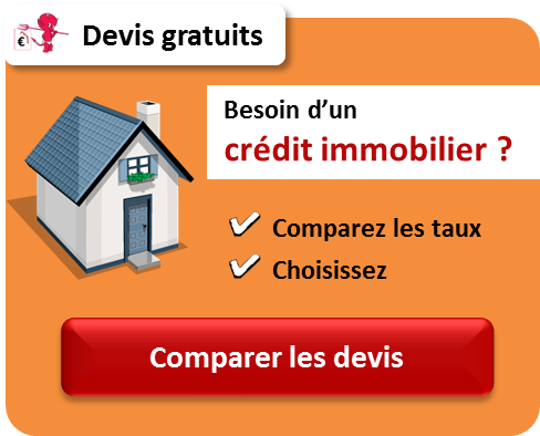 image-devis-credit-immobilier