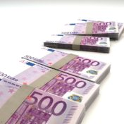 billets-euros-honoraires