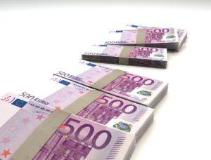 billets-euros-honoraires