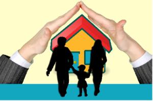 divorce-et-partage-des-biens