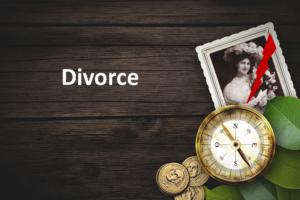 ou-aller-pour-sa-demande-de-divorce-jpg