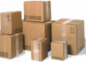 cartons-de-demenagement