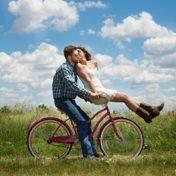 comment-retrouver-l-amour-apres-un-divorce