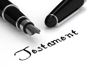 testament-et-divorce