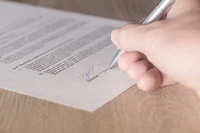 contrat-de-mariage