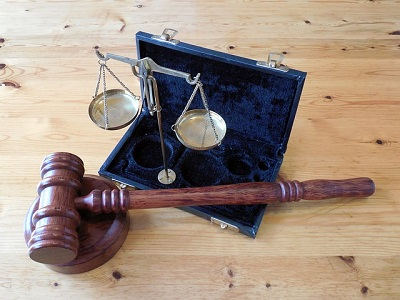 decision-du-juge