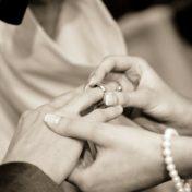 divorce-sans-contrat-de-mariage