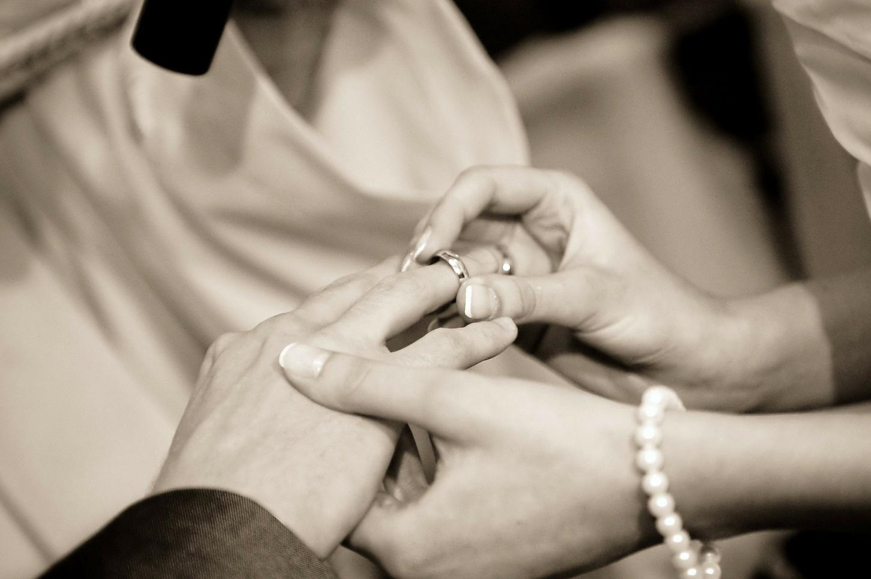 divorce sans contrat de mariage le rgime de la communaut rduite aux acquts - Contrat De Mariage Rduit Aux Acquets