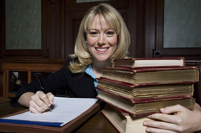 femme-avocat