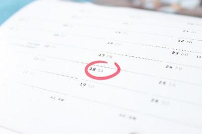 calendrier-date-de-partage-de-garde