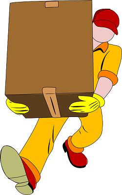 demenagement-de-carton