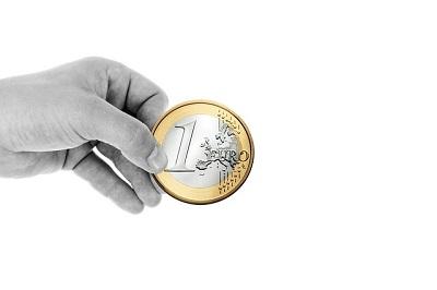impact-paiements