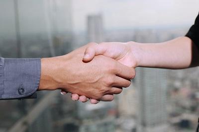 Acheter une maison en indivision vente 200m toulouse for Acheter une maison construite par un particulier