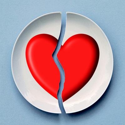divorce-et-separation