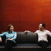 couple-qui-divorce-gratuitement