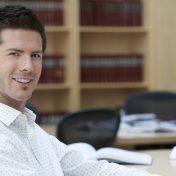 rencontrer-un-avocat
